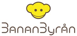 BananByran