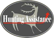 Hunting Assistance AB